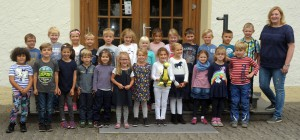 01_3041-1a Josefschule SN