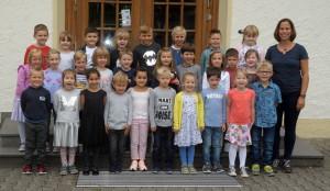 02_3041-1b Josefschule-SN