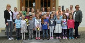 03_3041-1c Josefschule-SN